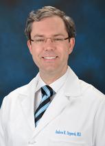 Andrew Styperek, MD File Review Consultant