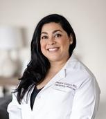 Analysa Gallegos, MD, FAAEM Expert Witness