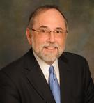 David Erik Chase, AIA Expert Witness
