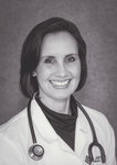 Lisa W. Lefkovits, MD, MPH Expert Witness