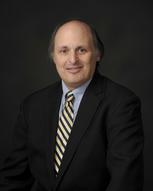 Michael D. Leibowitz, MD, C.M.D. Expert Witness