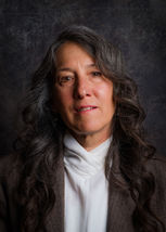 Alexandra Clarfield, PhD Expert Witness