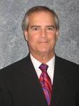 Skip Stearns Expert Witness