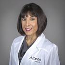 Karla Lacayo, MD Expert Witness