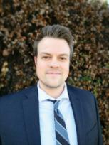 Nicholas M Wisdom, Ph.D., ABPP Independent Medical Examiner