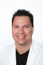 Allen Holmes, MD File Review Consultant