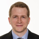 Matthew Douglas, MD, BS-Mechanical Engineering File Review Consultant