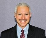 John O Winter, DDS Expert Witness