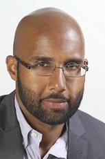 Elijah Sadaphal, M.D. File Review Consultant