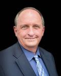 David Talford, PA-C, MPAS Expert Witness