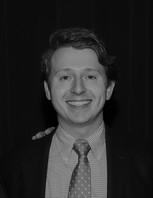 Michael Alperovich, MD, MSc, FACS Expert Witness