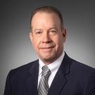 Andrew Davidoff, PhD Expert Witness