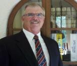 Richard A. Young Expert Witness