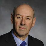 Gabriel J Hauser, MD, MBA, FCCM, FAAP Expert Witness