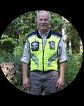Ronald Hartzmann Expert Witness