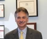 Robert G. Josephberg, MD Independent Medical Examiner