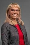 Lisa A. Fedick, CAE Expert Witness