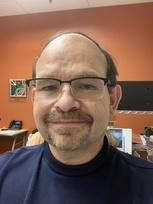 Francisco J Gomez-Dossi, MD File Review Consultant