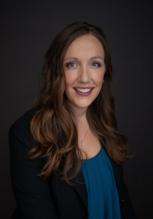 Jessica  Myszak, PhD, Licensed Psychologist Independent Medical Examiner