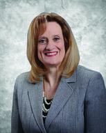 Carol A. Rupe, MD Expert Witness