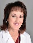 Karen Lynn Lefler, MSN/Ed, NNP-BC, LNC Expert Witness
