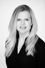 Jill Shackelford Expert Witness