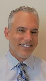 Marc S Plotkin, MD, FACEP Expert Witness