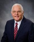 Lester  Littell, MD Independent Medical Examiner