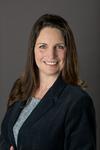 Christine E. Carrigan, P.E., Ph.D. Expert Witness