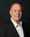 Anthony P Morreale, Pharm.D., MBA, BCPS, FASHP Expert Witness