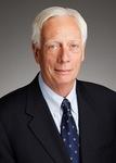 Michael B Vaughn Expert Witness