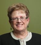 Susan Brown Foster, PhD, CRSS Expert Witness