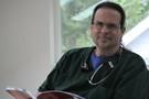 Ryan D. Herrington, MD MPH Expert Witness