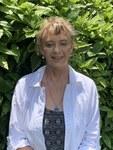 Denise K. Crockett, PH.D. Expert Witness