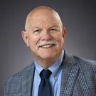 Jack H Raber, Pharm.D. Expert Witness
