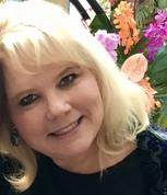 Kimberly Ann Hoffmann, PharmD, APh, BCPP, BCGP Expert Witness
