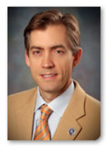 Joshua Barton, MD Expert Witness