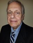 Richard W Carr, PhD, CDS Expert Witness