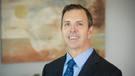 Daniel J. Aldrich, MD Expert Witness