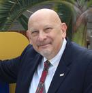 Joel Feigenheimer, Ph.D. Expert Witness