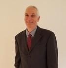 C Martin Nowland, PE, CEM Expert Witness