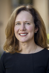 Lantie E Jorandby, MD Expert Witness