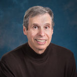 Kent Carson, MD Expert Witness