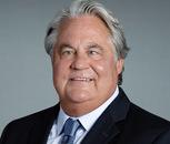 Wayne Stokes, MD Expert Witness