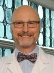 Jonathan E. Hodes, M.D. Expert Witness
