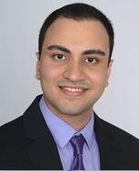 Varun Bhatia, MD Expert Witness