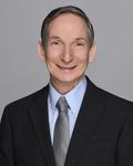 Leo J Sushner, DDS Expert Witness