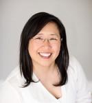 Eileen E. Ming, MPH, ScD, FISPE Expert Witness
