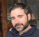 Ignacio J Badiola, MD Expert Witness