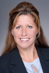 Shannon M Foster, MD FACS Expert Witness